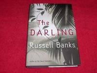 The Darling : A Novel