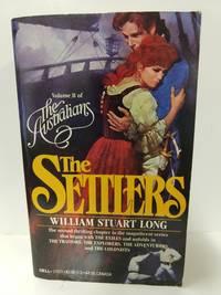 The Settlers by William Stuart Long - Paperback - 1982 - from Fleur Fine Books (SKU: 9780440179290)