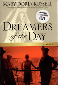 DREAMERS OF THE DAY.