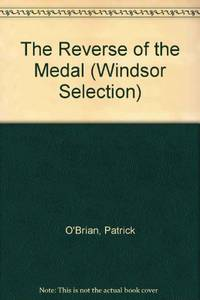 image of The Reverse of the Medal (Windsor Selection S.)