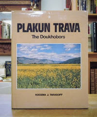 Plakun Trava The Doukhobors