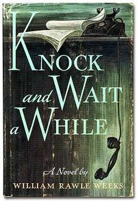 Knock and Wait a While