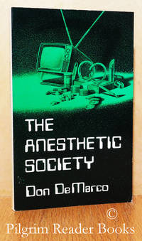 image of The Anesthetic Society.