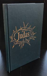 Judas : Inscribed by John Piper To John Betjeman : Additionally Signed By The Author