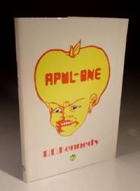 Apul-one
