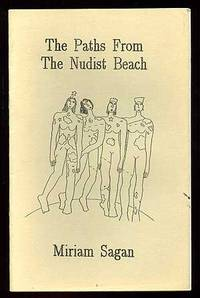 The Paths from the Nudist Beach