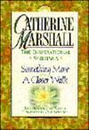 image of Catherine Marshall : Inspiration Writings