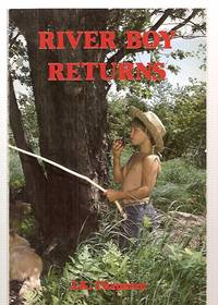 RIVER BOY RETURNS