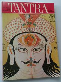Tantra The Indian Cult of Ecstasy (Art & Imagination)