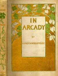 In Arcady