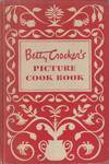 image of Betty Crocker's Picture Cook Book