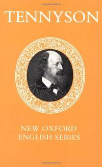 image of Selected Poems (New Oxford English Series)