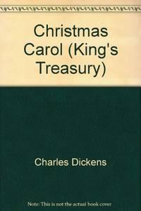 image of Christmas Carol (King's Treasury S.)