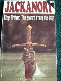 KING ARTHUR: THE SWORD FROM THE LAKE