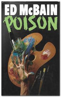 image of Poison