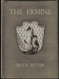 The Ermine Poems 1942-1952