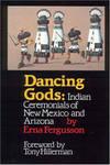 Dancing Gods