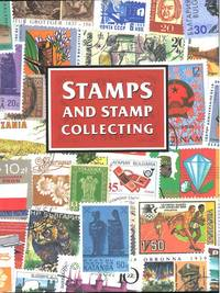 Stamps and Stamp Collecting. [A Survey of Postal History; Introduction of Postage Stamps; Postage Stamp Continues to Develop; Philately & Philatelists; Rarities & Single Specimens; Post Office Today; A Philatelic Collection; Special Kinds of Mail; Aerophilately; The Mail Enters Space; Thematic Phialtely; The Creation of a Postage Stamp; Forgeri es Forgers and Experts]