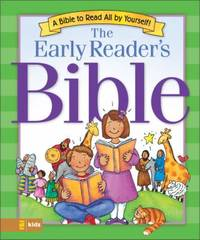 Early Reader's Bible