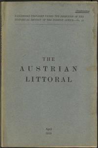 The Austrian Littoral (No. 12)
