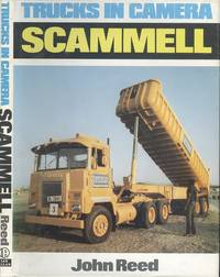 Scammell [ Trucks in Camera ]