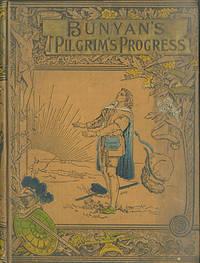 Bunyan's Pilgrim's Progress