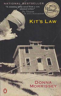 Kits Law