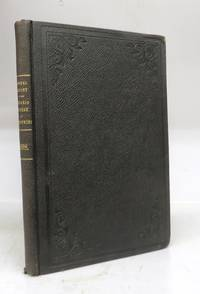 Annual Report of the Bureau of Industries for the Province of Ontario 1898 by ANONYMOUS  - Hardcover  - 1900  - from Attic Books (SKU: 103009)
