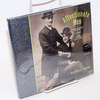 Affectionate Men: a photographic history of a century of male couples (1850s to 1950s)