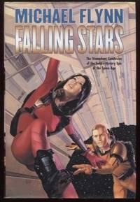 image of Falling Stars
