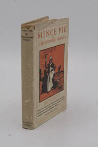 image of Mince Pie.