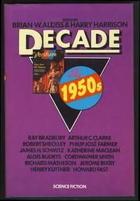 Decade: The 1950s