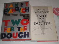 image of Two For The Dough: Signed