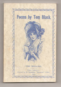 'Boston Bay' and Other Poems