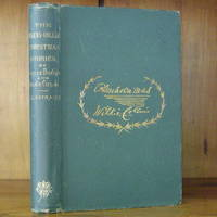 THE DICKENS-COLLINS CHRISTMAS STORIES