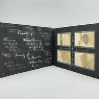 "ELABORATELY ANNOTATED PHOTO ALBUM CHRONICLING A YOUNG MAN'S LIFE BETWEEN 1919 AND 1923 by  Harold Roberts ""Bobs"" (1900-72) Quinney - from johnson rare books & archives (SKU: 71752)"