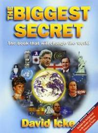 image of The Biggest Secret: The Book That Will Change the World (Updated Second Edition)