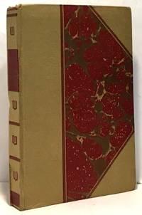 La femme au collier de velours by Dumas Alexandre - 1940 - from crealivres (SKU: 291705)