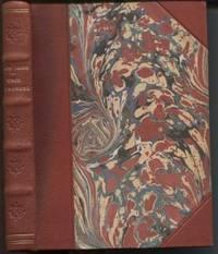 Unge Emmanuel by Jacob, Naomi - 1935