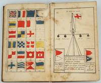image of The Hobart Town Almanack, and Van Diemen's Land Annual, for 1838