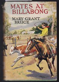 image of Mates at Billabong