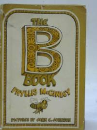 The B. Book.