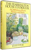 The Fearrington House Cookbook: A Celebration of Food, Flowers and Herbs.