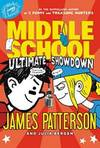 image of Middle School: Ultimate Showdown