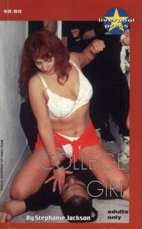 College Girl  SE-113