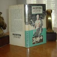 POSSESSION by L.P. DAVIES - First Edition - 1976 - from FairView Books and Biblio.com