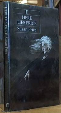 image of Here Lies Price