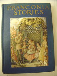 image of Franconia Stories