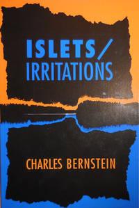 Islets / Irritations (Inscribed)