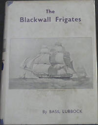 image of The Blackwall Frigates